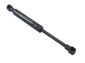 Porsche Hood Lift Support - Meyle 92643011500