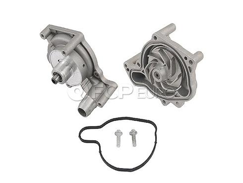 Audi Water Pump (Allroad Quattro A6 Quattro S4) - Meyle 079121014D