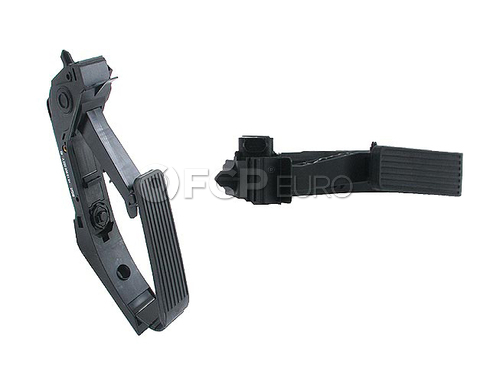 Mercedes Accelerator Pedal (S600 S550 S500 S430) - OEM Supplier 2203000104