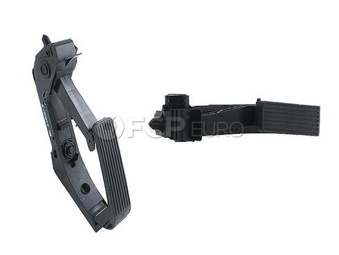 Mercedes Accelerator Pedal (S600 S550 S500 S430) - OEM Supplier 2203000104