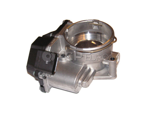 VW Throttle Body (Jetta) - VDO 03G128063Q