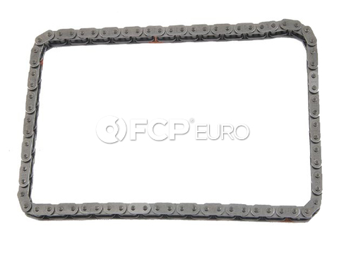 Audi VW Timing Chain (A8 Quattro) - Iwis 07D109465A