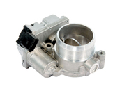 Audi VW Throttle Body (Q7) - VDO A2C59512933