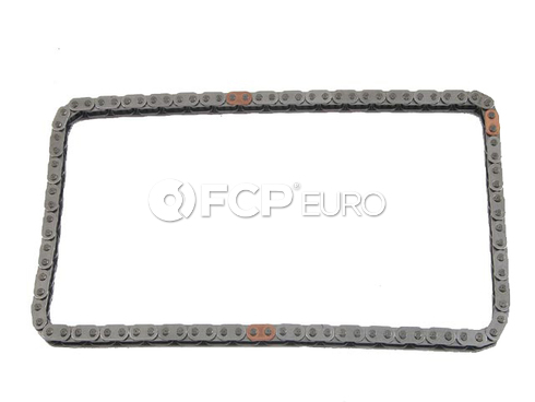 VW Audi Timing Chain (A8 Quattro Passat) - Iwis 07D109503A