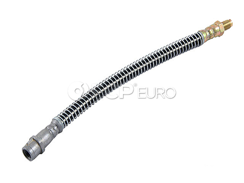 Mercedes Brake Hose - Meyle 2204200148