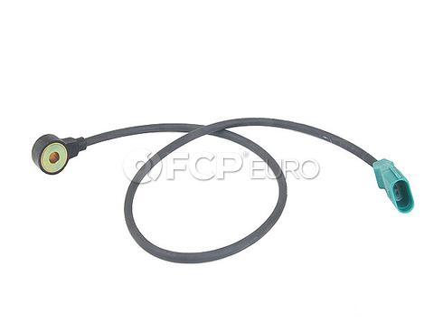 VW Audi Knock Sensor (Passat A4 A4 Quattro) - VDO 07D905377