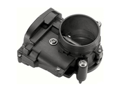Mini Fuel Injection Throttle Body (Cooper) - VDO A2C59513207