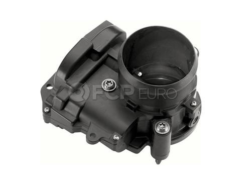 Mini Fuel Injection Throttle Body (Cooper) - VDO A2C59513208
