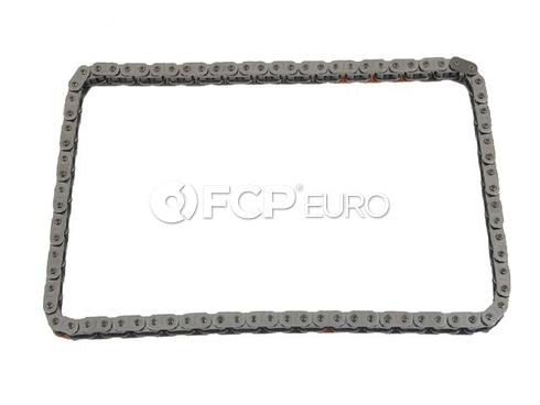 VW Timing Chain (Jetta Beetle Rabbit) - Iwis 07K109231A