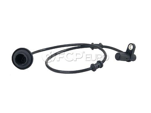 Mercedes Wheel Speed Sensor - Meyle 2205400517