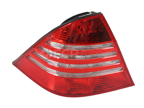 Mercedes Tail Light (S55 AMG S600 S430 S500) - ULO 2208200764A