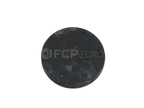 Porsche Manual Trans Cover Plug (Boxster Cayman) - Genuine Porsche 088301467B