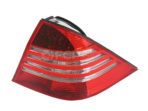 Mercedes Tail Light Right (S55 AMG S600 S430 S500) - ULO 2208200864A