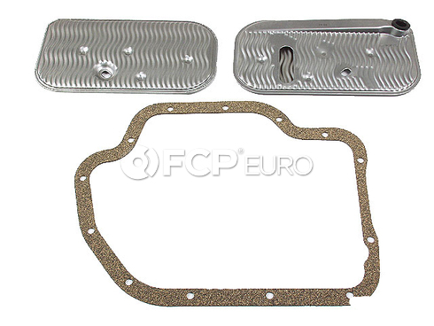 Jaguar Transmission Filter Kit (XJ12 XJS) - ATC AAU006690