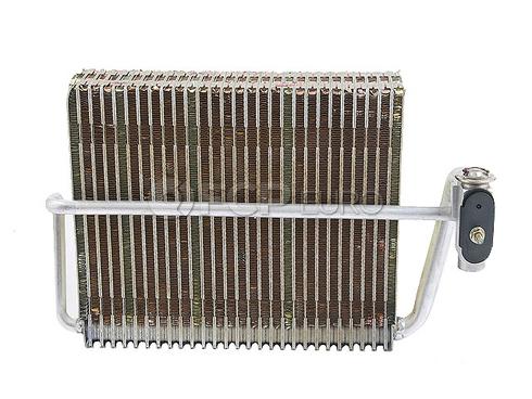 Mercedes A/C Evaporator Core (CL500 S430 S600)- Rein 2208300758A