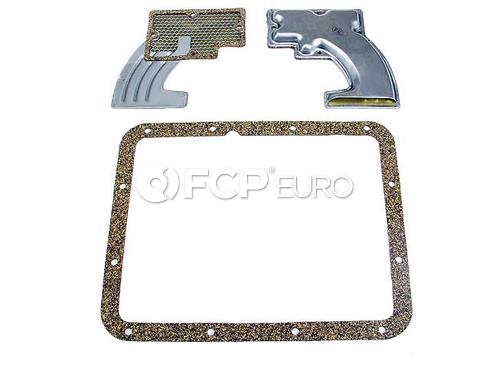 Jaguar Transmission Filter (Vanden Plas XJ6) - ATC AAU007085