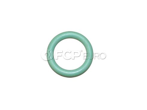 Mercedes A/C Line O-Ring (ML320 ML350 ML430 ML500 ML55 AMG) - Santech  2209970245