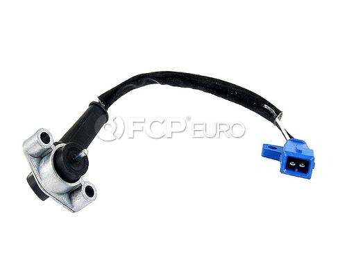 Land Rover Engine RPM Sensor (Range Rover) - Eurospare ADU7342L