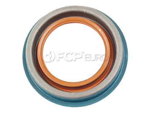 Jaguar Transmission Torque Converter Seal (XJ12 XJS) - SKF AEU001065