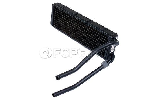 Jaguar Heater Core (Vanden Plas XJ12 XJ6 XJS) - Eurospare AEU001195