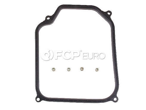 VW Audi Transmission Oil Pan Gasket - Meyle 096321370