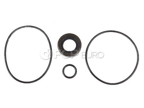 Jaguar Power Steering Pump Seal Kit (Vanden Plas XJ6) - Aftermarket AEU002787