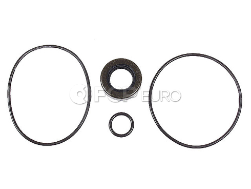 Jaguar Power Steering Pump Seal Kit (Vanden Plas XJ6) - AEU002787