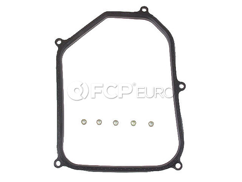 VW Transmission Oil Pan Gasket (EuroVan Transporter) - Meyle 098321370