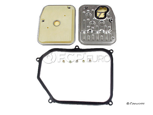 VW Transmission Filter Kit (EuroVan) - Meyle 098398009
