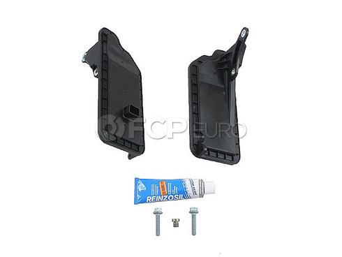 VW Transmission Filter Kit (Jetta Golf) - Meistersatz 09A398009