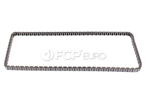 Jaguar Timing Chain - Genuine Jaguar AJ8002289