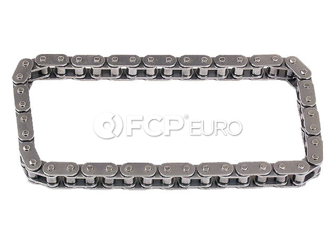Jaguar Timing Chain - Iwis AJ82290