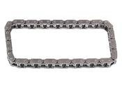 Jaguar Timing Chain - Iwis AJ82290