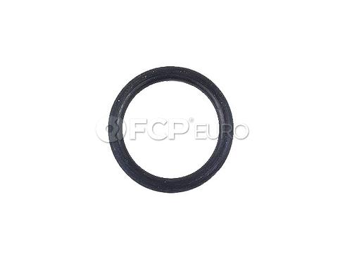 Jaguar Spark Plug Tube Seal - Eurospare AJ8002876