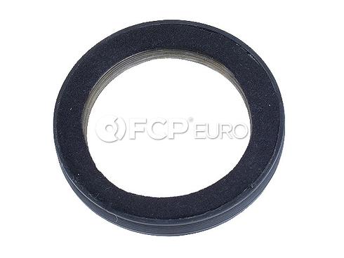 Jaguar Crankshaft Seal - Eurospare AJ8003698