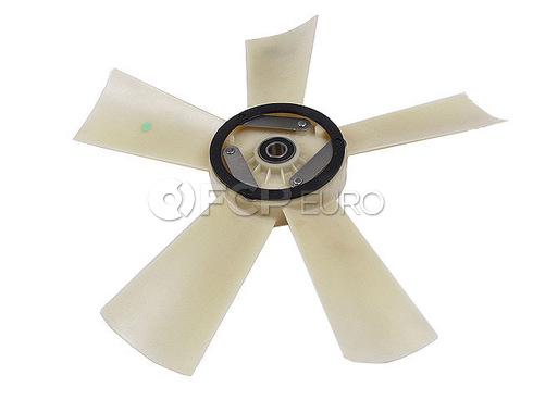 Mercedes Cooling Fan Blade (190E) - Meyle 1022002123