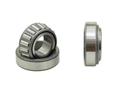 Mercedes Wheel Bearing - SKF 251405645B