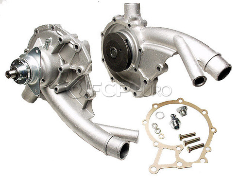 Mercedes Water Pump (190E) - Meyle 1022005001