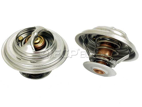 VW Thermostat (Vanagon Transporter) - Motorad AJ8005874