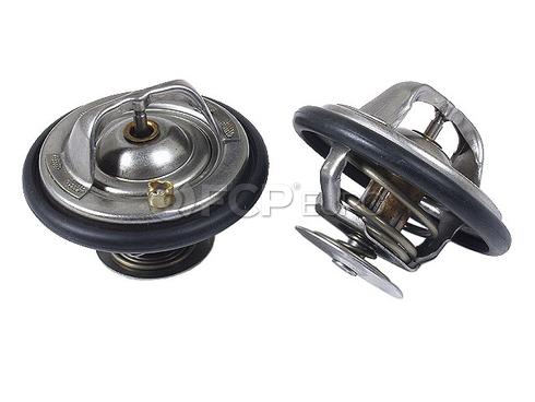 Jaguar Thermostat - Eurospare AJ8006484