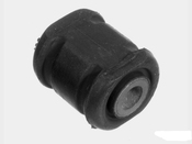 VW Steering Rack Mount Bushing (Vanagon Transporter) - Meyle 251419081