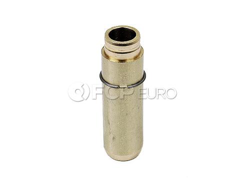 Mercedes Valve Guide (190E 260E 300CE 300E) - Canyon Components 1030500724-1