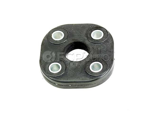 VW Steering Shaft Flex Coupling Disc - Febi 251419417B