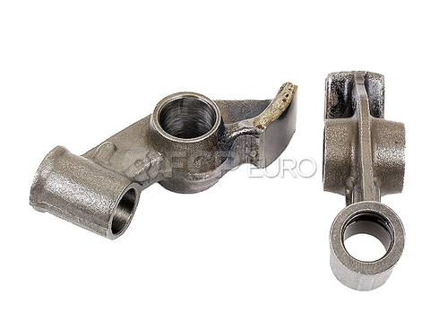 Mercedes Rocker Arm - Febi 1030501033A