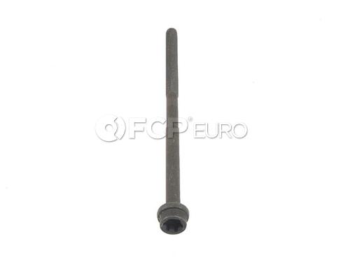Jaguar Cylinder Head Bolt (S-Type XJ8 XK8)- Eurospare AJ89986