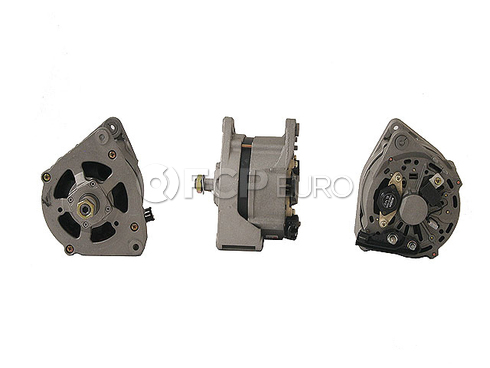 BMW Alternator 80 Amp (318i 318is) - Bosch AL0152X