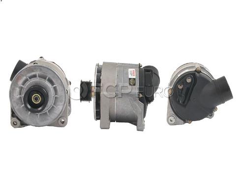 BMW Alternator 140 Amp (525i) - Bosch AL0154X