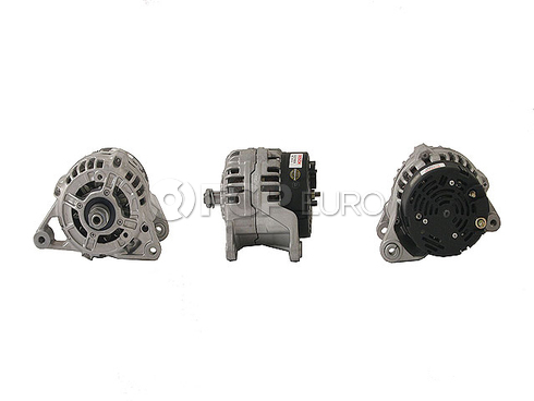 Audi VW Alternator - Bosch AL0190X
