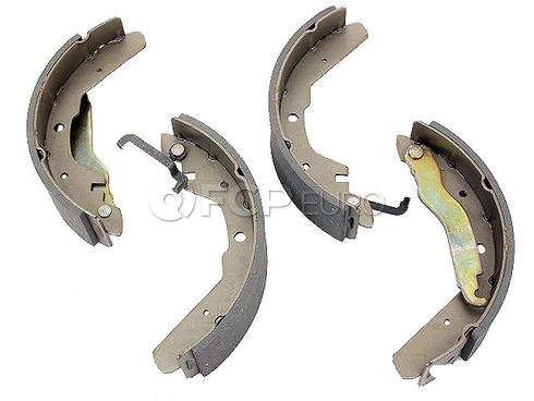 VW Drum Brake Shoe (Vanagon Transporter) - 251698525