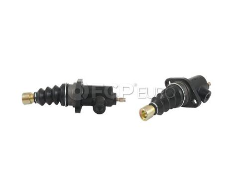 VW Clutch Slave Cylinder - Meyle 251721263